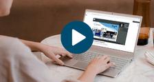 Webinar Intelligentes Pflegezimmer