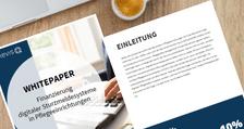 Whitepaper nevisQ Fördermöglichkeiten